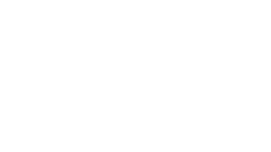 Moana Surf House