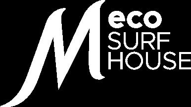 Moana Surf House
