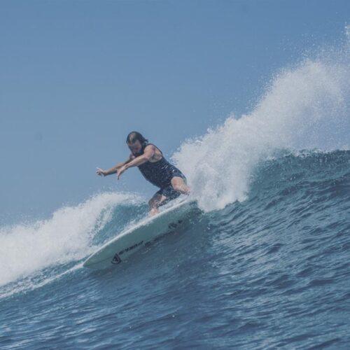 curso surf online Kepa Acero