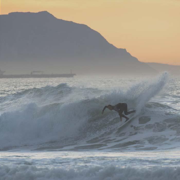 curso de surf onilne Moana