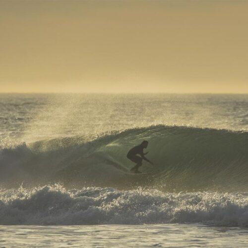 SURF CAMP SURF PLUS